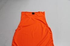 pecheras-camisetas-de-entrenamiento-juego-con-numeros-18345-MLA20153079751_082014-F