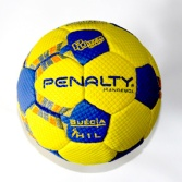 Penalty-handball-web-2
