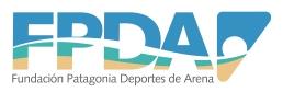 logo final FPDA