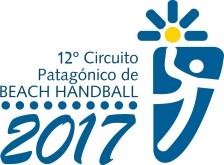 logo-beach-2017