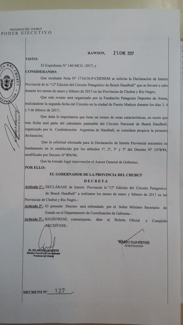 declaracion-de-interes-provincial-2017